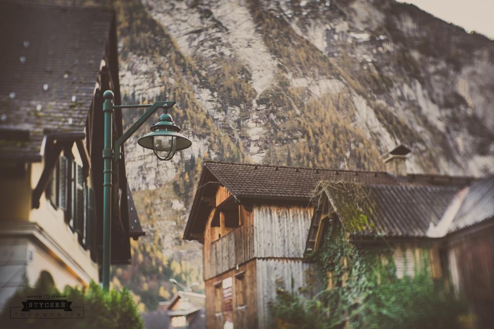 2014.11_Austria_0024