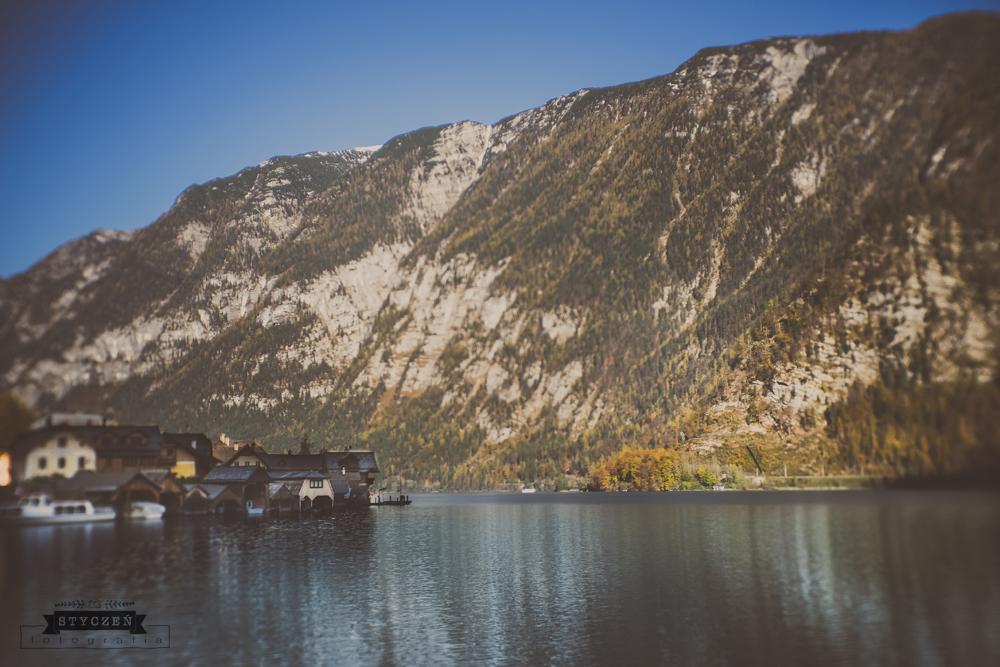 2014.11_Austria_0026
