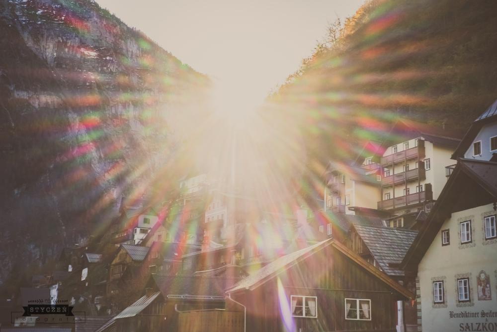 2014.11_Austria_0029