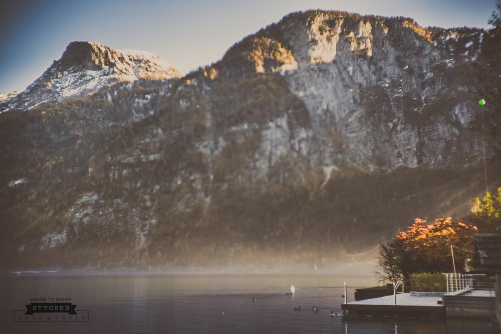 2014.11_Austria_0034