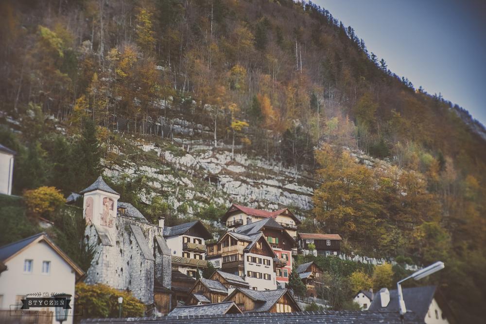 2014.11_Austria_0035