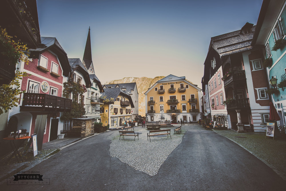 2014.11_Austria_0036