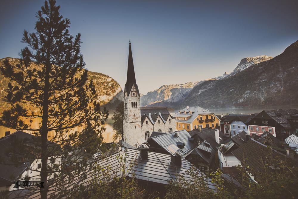 2014.11_Austria_0039