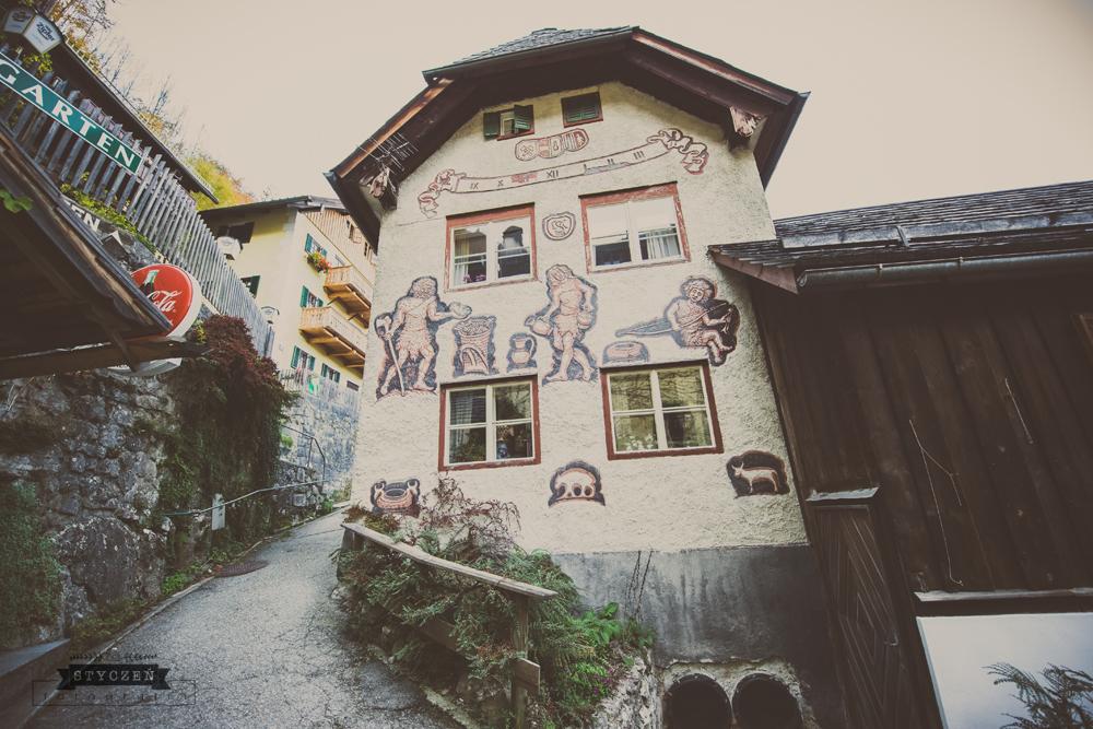 2014.11_Austria_0040