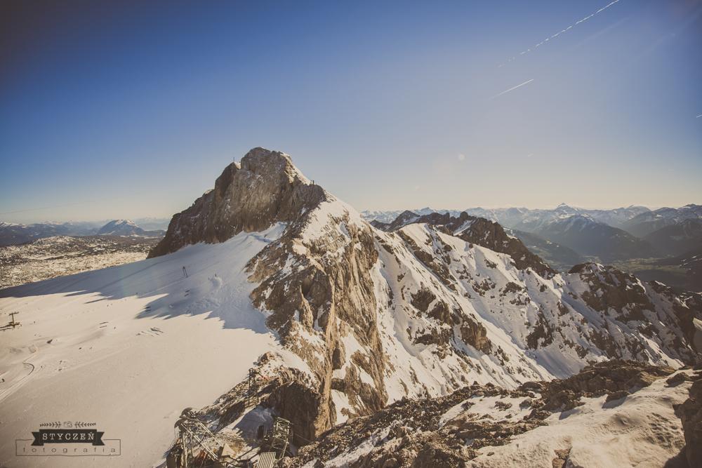 2014.11_Austria_0047