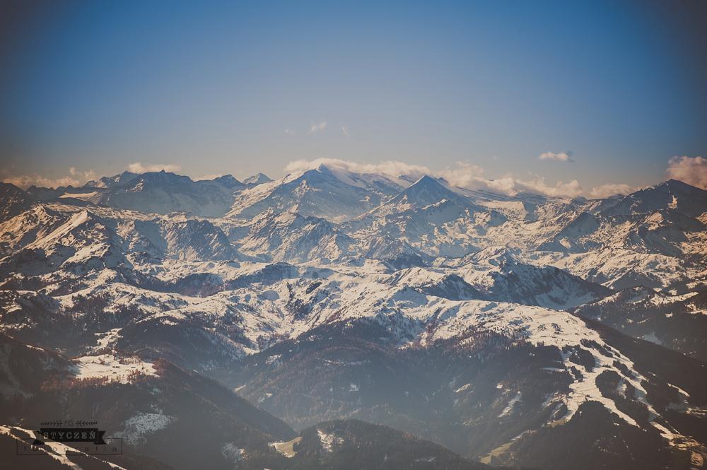 2014.11_Austria_0048
