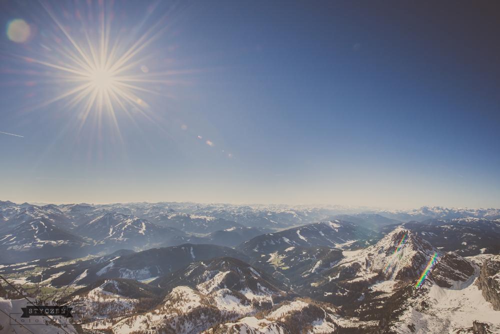 2014.11_Austria_0049