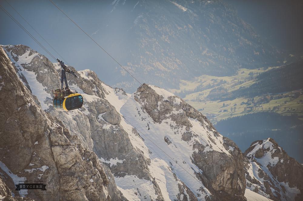 2014.11_Austria_0058