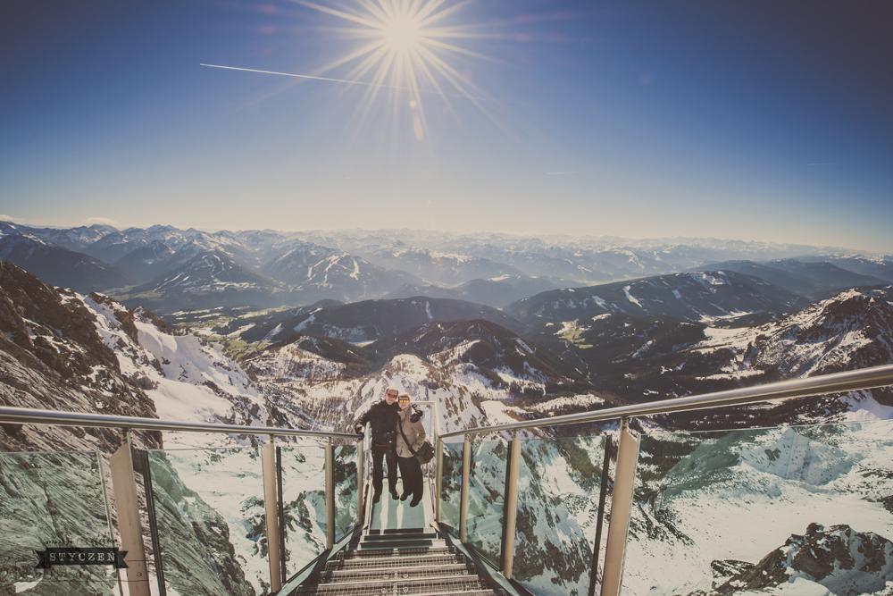 2014.11_Austria_0059