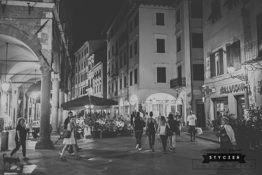 2015.08_Toskania_0003