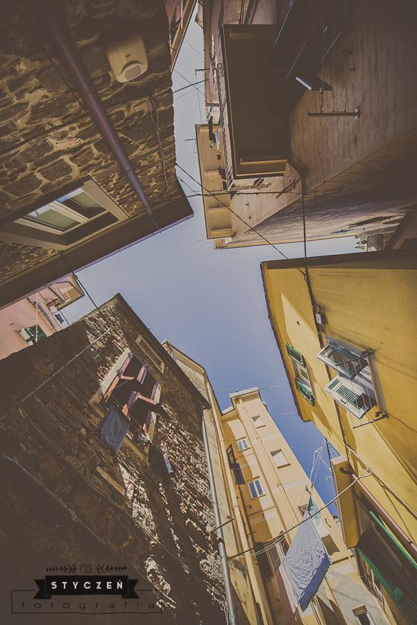 2015.08_Toskania_0011