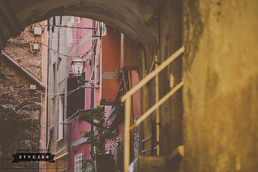2015.08_Toskania_0012
