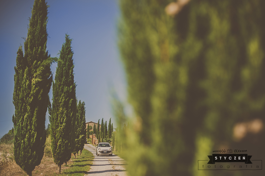 2015.08_Toskania_0031