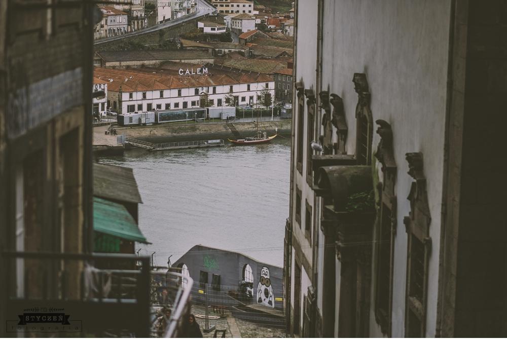 58_porto_0019
